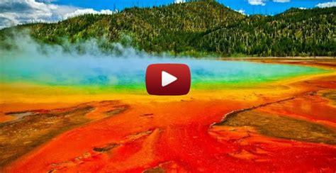 imagenes interesantes del mundo las 10 maravillas naturales del mundo poco conocidas