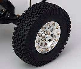 Used All Terrain Truck Tires 404 Not Found