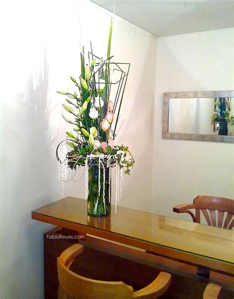imagenes arreglos florales minimalistas floramour florer 237 as en las condes flores para