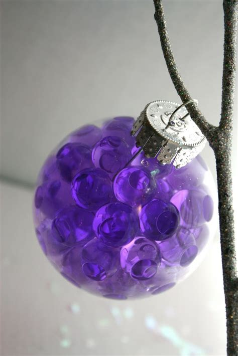 chagne colored ornaments 1000 ornaments ideas on tree ornaments