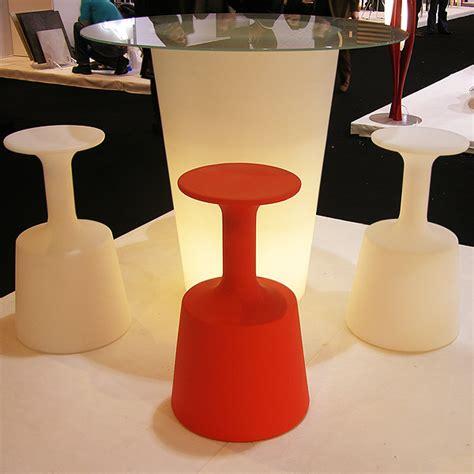 drink stool bottle cooler black drinkstuff