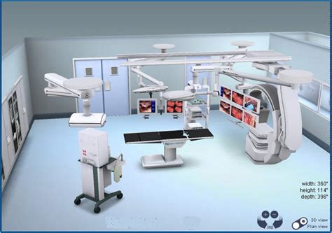 hybrid operating room hybrid or 3d designs layouts hybrid operating rooms hybrid cath labs