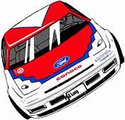 NASCAR Drivers Logos Clipart  ClipArtHut Free