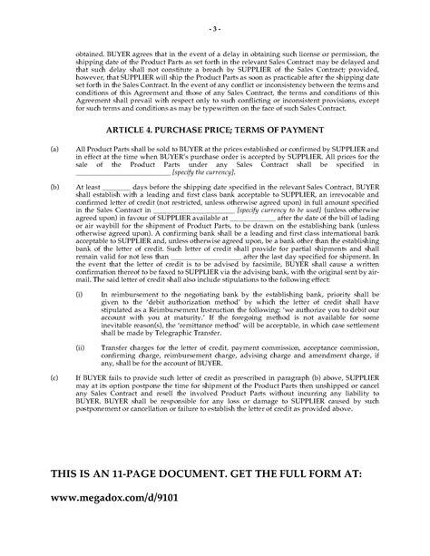 authorization letter sle singtel format letter of authorization gallery letter sles