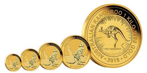 1 kilo silver bar perth mint gold and silver bullion coins the perth mint