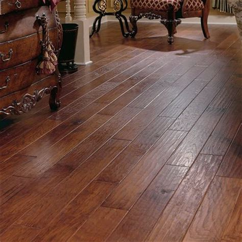 top 28 shaw flooring yardley shaw floors allmodern