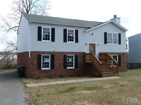 houses for sale in lynchburg va 127 acres ct lynchburg virginia 24502 reo home details foreclosure homes free