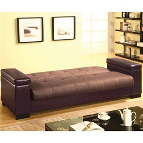 sofa bed with storage underneath furniture green velvet convertible sectional sleeper sofa