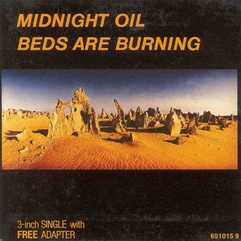 burning bed song midnight oil beds are burning cd at discogs