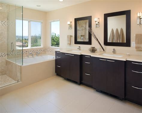 types  bathrooms ccd engineering