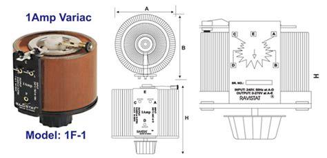 single phase autotransformer wiring diagram alternator