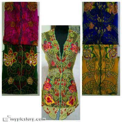 Kebaya Pitalokaa Kebaya Bali Kebaya Jadi pusat kebaya bali kebaya bali murah dan modis