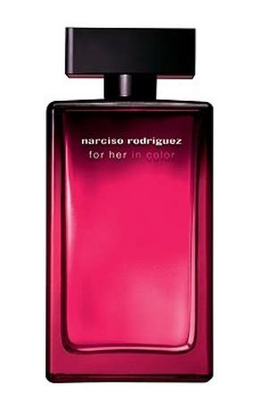 Narciso For Pink narciso rodriguez for in color narciso rodriguez perfume a fragrance for 2011