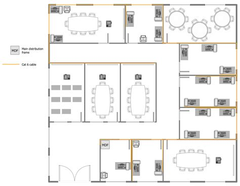 floor plan designer freeware office floor plan design freeware floor home plans ideas