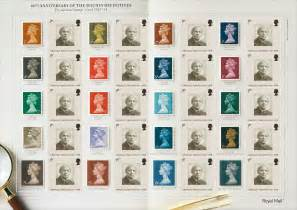 Stamp collection stamp album world stamps pictures