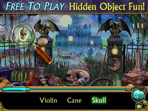 free online full version games no download hidden object free online hidden object games to play now full version