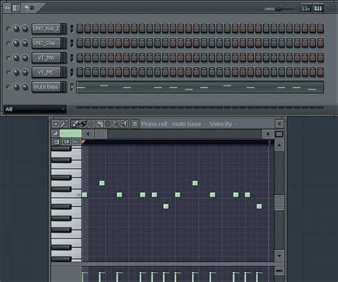 tutorial dubstep drum fl studio 9 tutorial dubstep znaniytutriareme