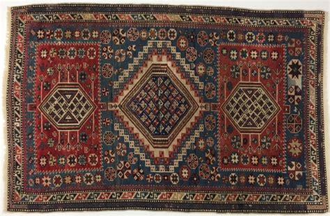 tappeti shirvan antichi shirvan kuba nasser