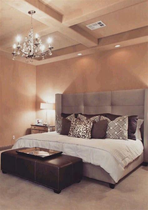 bedroom inspiration images  pinterest master