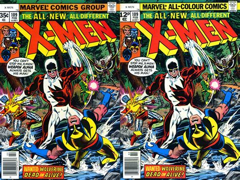 comic book resources forums x when comic books were really american comic books