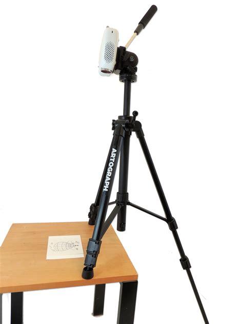 Tripod Proyektor projector tripod artograph