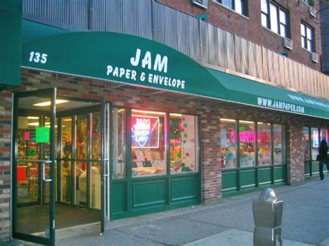 stores that offer gift wrapping jam is your gift wrap store in nyc jam