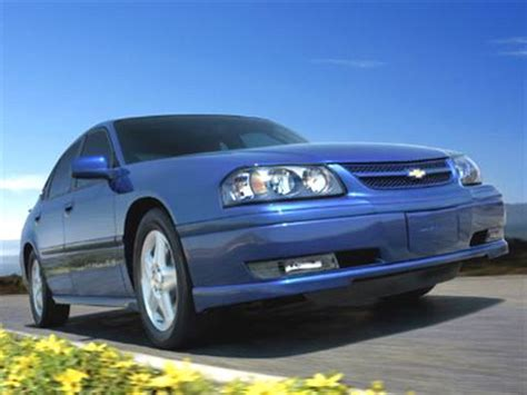 blue book value used cars 2010 chevrolet impala lane departure warning 2005 chevrolet impala kelley blue book