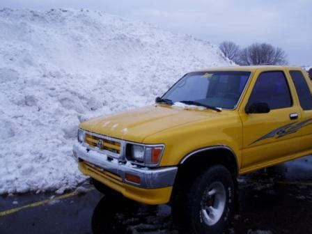 how to learn about cars 1994 toyota xtra auto manual upbeatbubble14 1994 toyota tacoma xtra cab specs photos modification info at cardomain