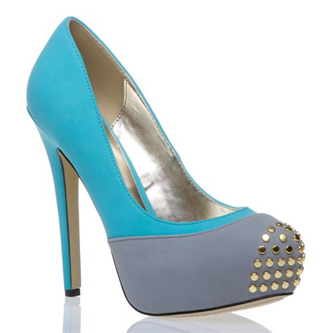 Q Q Original 140 amour shoedazzle