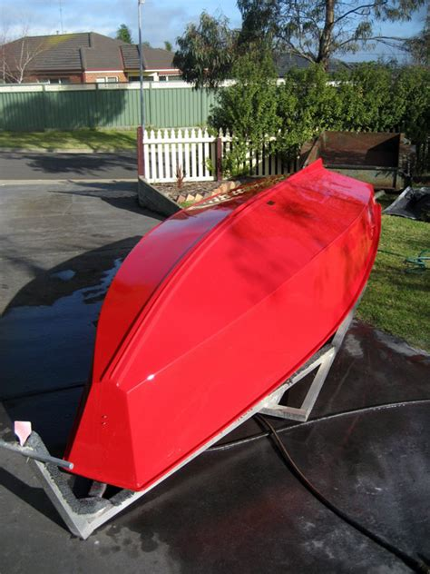 boat trailer rollers canberra norglass paints and specialty finishes norglass brings
