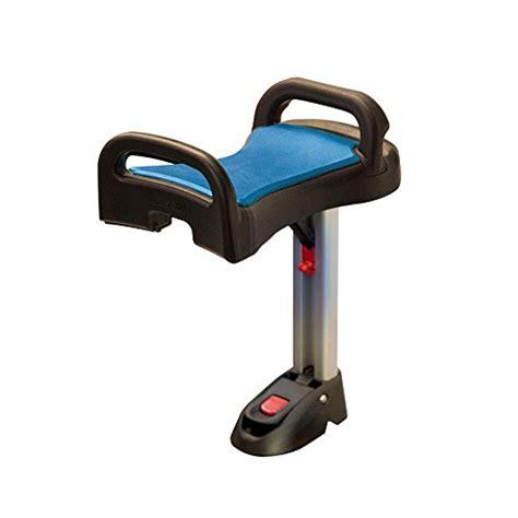 pedana passeggino pedana passeggino concord usato vedi tutte i 97 prezzi