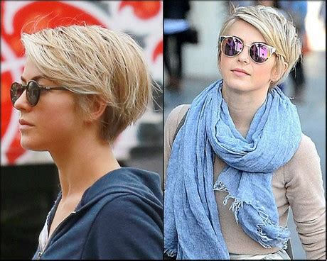 2017 haircuts for women hairstyles of 2017 women hairstyles of 2017 pixie haircuts for 2017