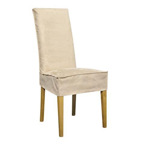 ghio cuscini rivestimenti per sedie in tessuto sanotint light tabella
