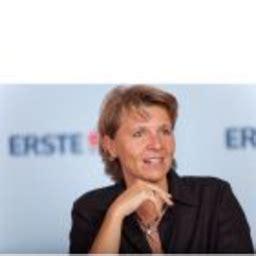 erste bank der österreichischen sparkassen ag birgit payer hr businesspartnerin vertrieb und marketing