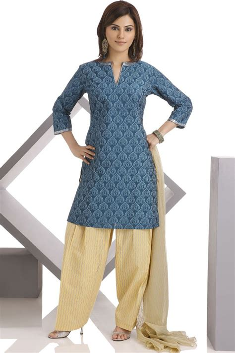 top design top 7 salwar kameez designs fashionpro