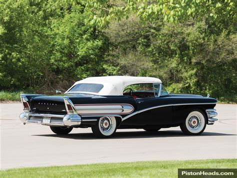 1958 buick special convertible for sale classic 1958 buick special convertible for sale classic