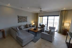 3 bedroom suite diamond three bedroom suite alsol luxury village