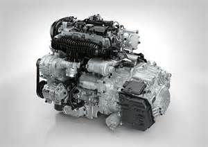 cars with new engines volvo cars new drive e engines speeddoctor net