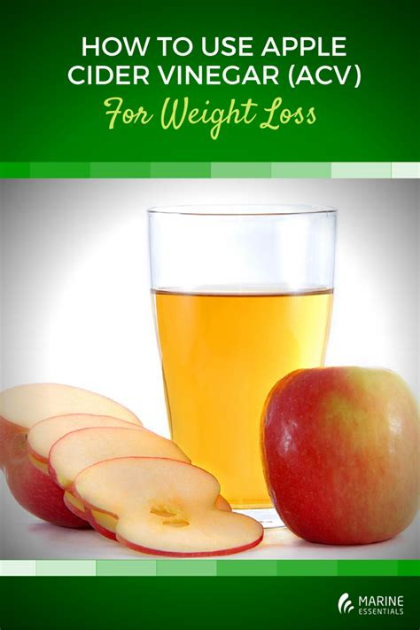 how to make apple cider vinegar how to use apple cider vinegar acv for weight loss marine essentials blog