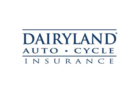 Dairyland Insurance Company   Car Release and Reviews 2018
