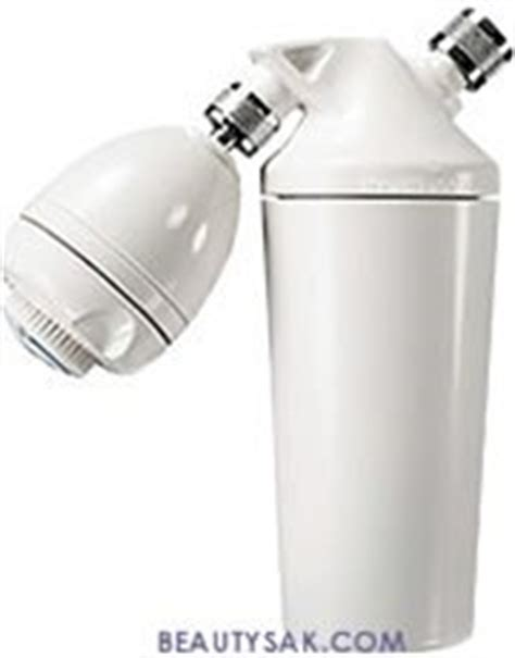 Jonathan Product Shower Purification System by Shower Filter Water Filter Water 10