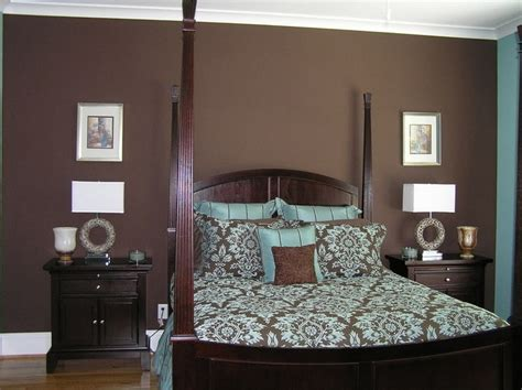 blue brown bedroom bedroom project pinterest brown blue brown  bedrooms