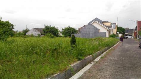 tanah dijual  jual tanah kavling kota cirebon