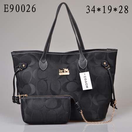 couch factory coach shoulder bags outlet 540 shoulder 368 61 90