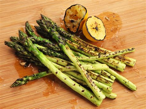 dishes with asparagus 20 asparagus recipes to celebrate serious eats