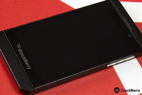For Blackberry Z10 blackberry z10 review crackberry