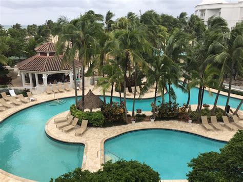fort lauderdale hotels lago mar resort luxury oceanfront best florida hotel