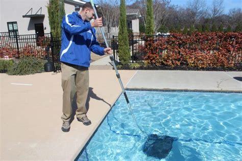 pool maintenance pool maintenance trendy majestic pool service naples pool