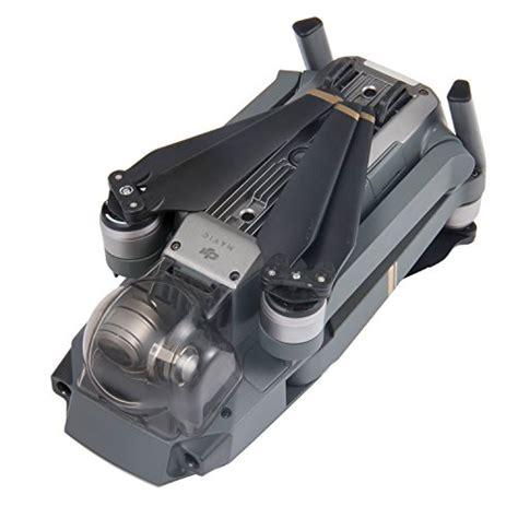 Stok Terbatas Dji Mavic Grey Gimbal Protector Lens Sun Co aterox dji mavic pro platinum gimbal lock guard