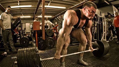 how to improve my bench press max 500 lb bench for reps benches